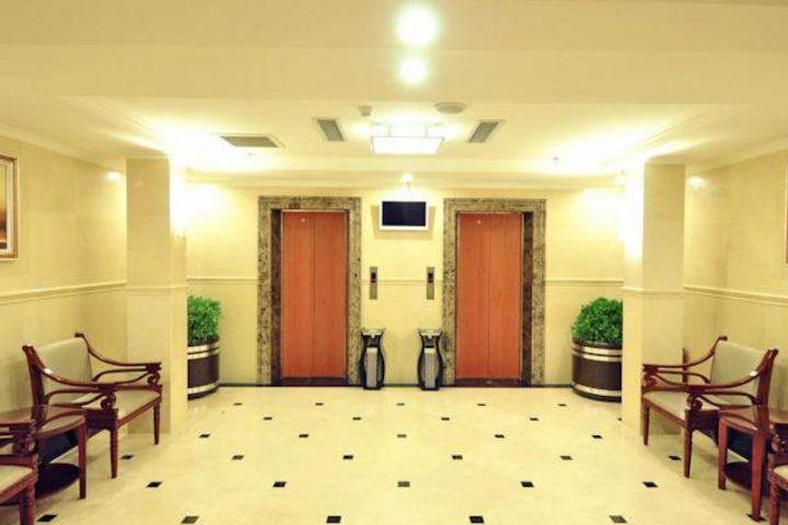 Miran-International-Hotel-3