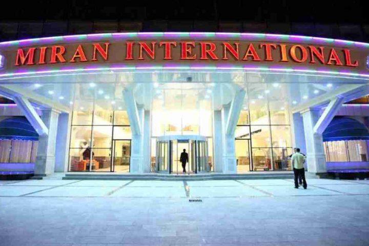 Miran-International-Hotel-4