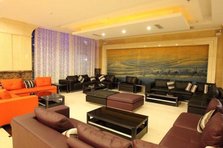Miran-International-Hotel-5