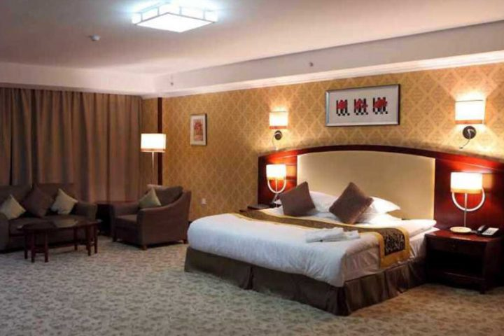 Miran-International-Hotel-6