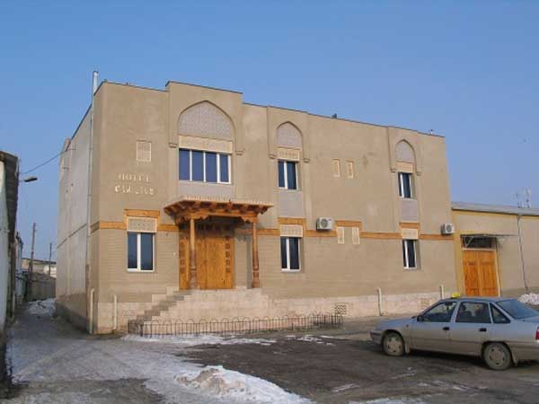 Old-City-Hotel-Bukhara-5