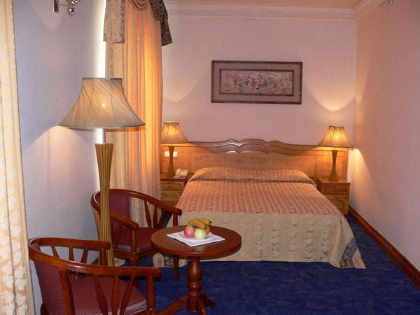 Orient-Star-Hotel-1