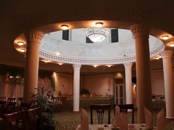 Orient-Star-Hotel-2