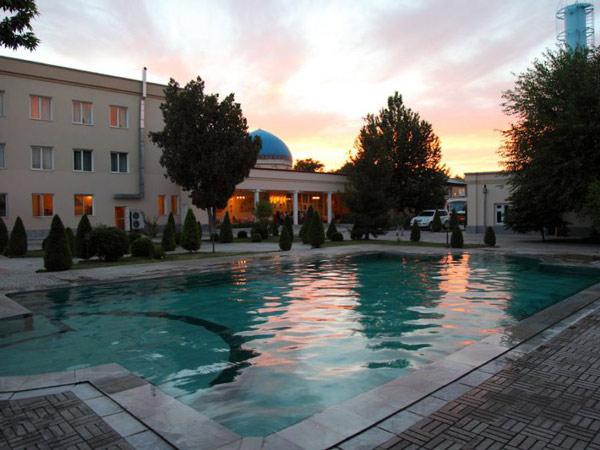 Orient-Star-Hotel-44