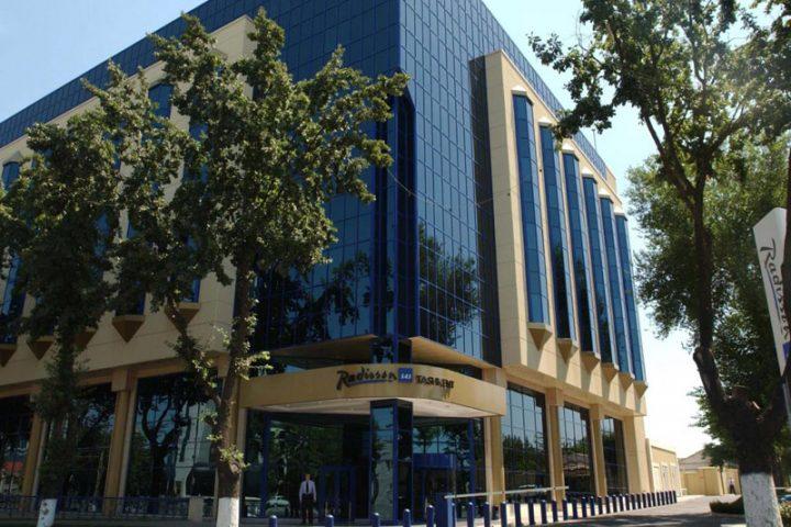 Radisson-Blu-Tashkent