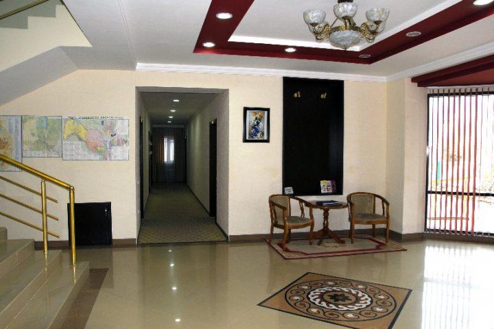 Rakhnamo-Hotel-Nukus