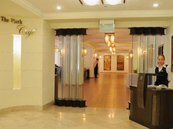 Ramada-Tashkent-Hotel-1