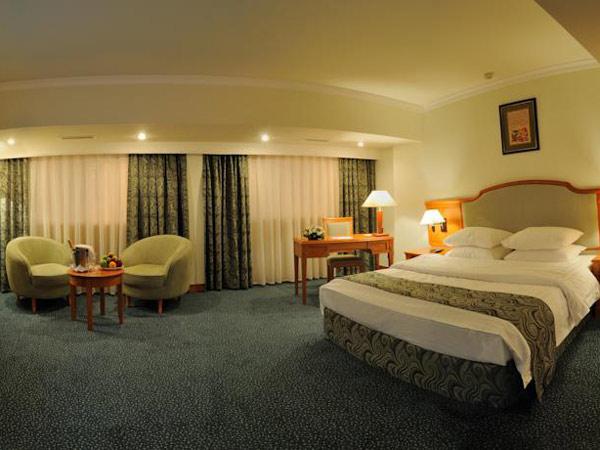 Ramada-Tashkent-Hotel-2