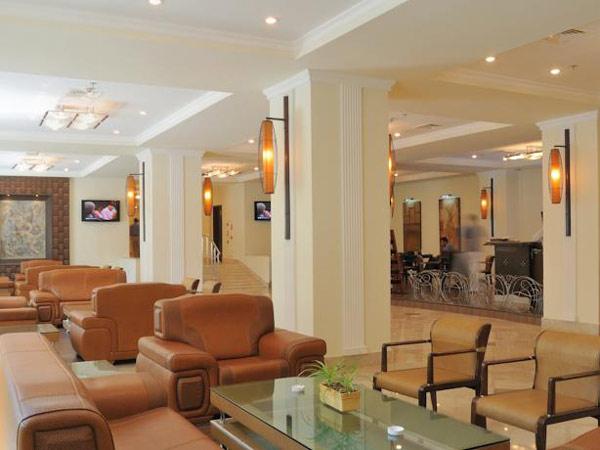 Ramada-Tashkent-Hotel-3