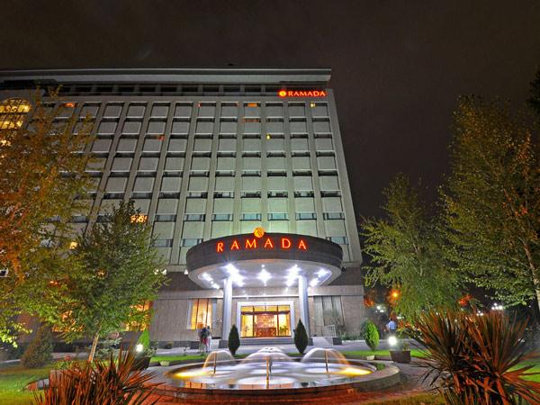 Ramada-Tashkent-Hotel-4
