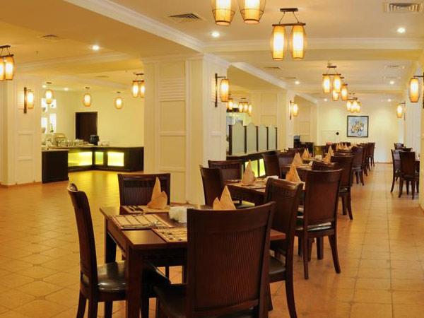 Ramada-Tashkent-Hotel-5