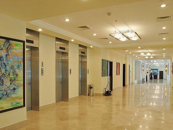 Ramada-Tashkent-Hotel-6