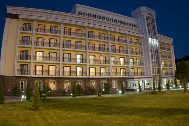 Regal-Palace-Hotel-Samarkand