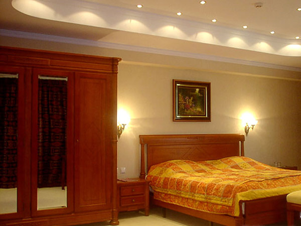 Registan-Plaza-Hotel