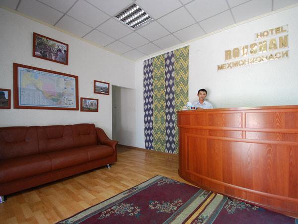 Rovshan-Hotel-Tashkent-1