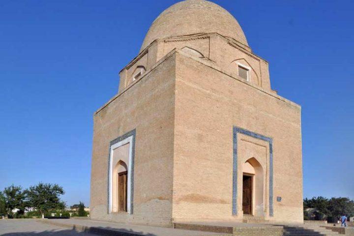Rukhabad-Mausoleum-2
