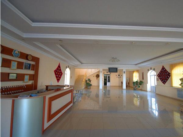 Sabir-Arkanchi-Hotel