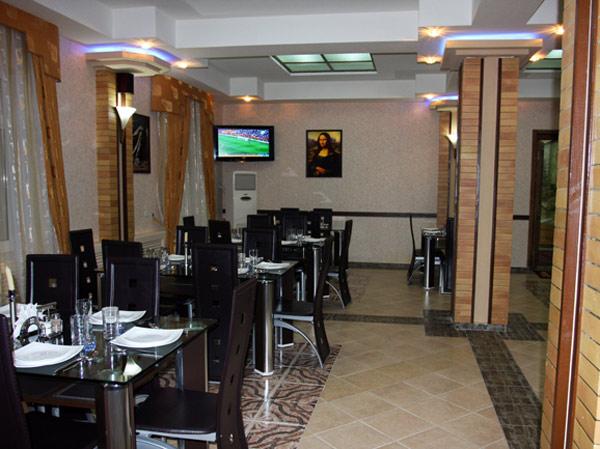 Shahzoda-Lux-Hotel-1