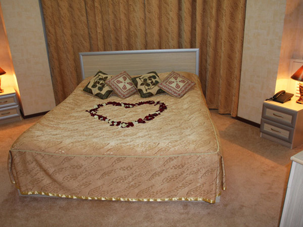 Shahzoda-Lux-Hotel-2