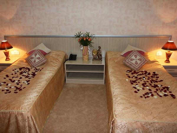 Shahzoda-Lux-Hotel-3