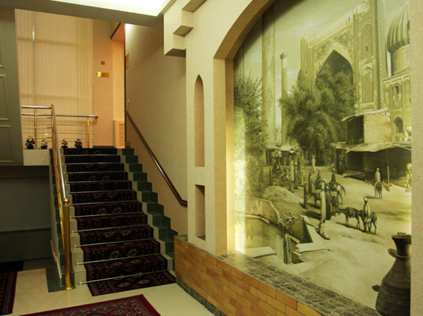 Shahzoda-Lux-Hotel-4