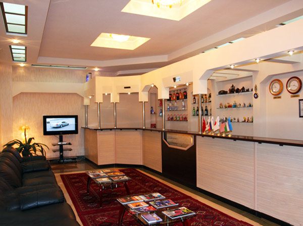 Shahzoda-Lux-Hotel-5