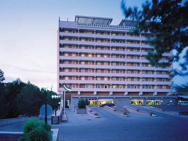 Shodlik-Palace-Hotel-1