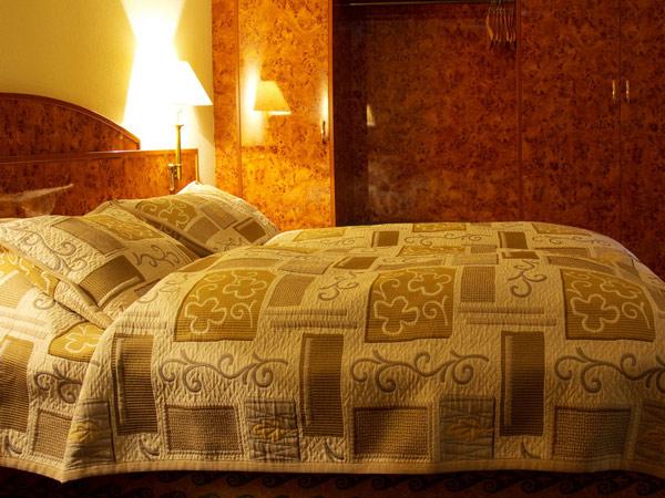 Shodlik-Palace-Hotel-3