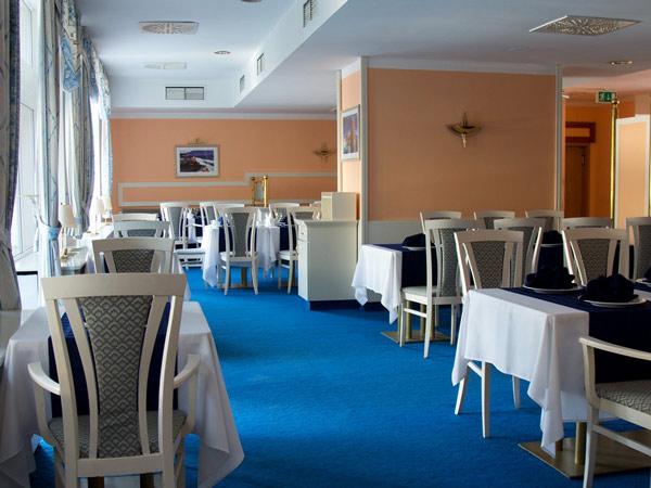 Shodlik-Palace-Hotel-5