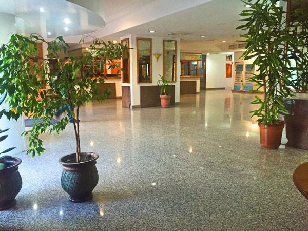 Shodlik-Palace-Hotel-6