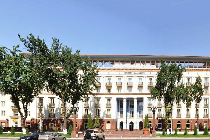 Tashkent-Palace-Hotel