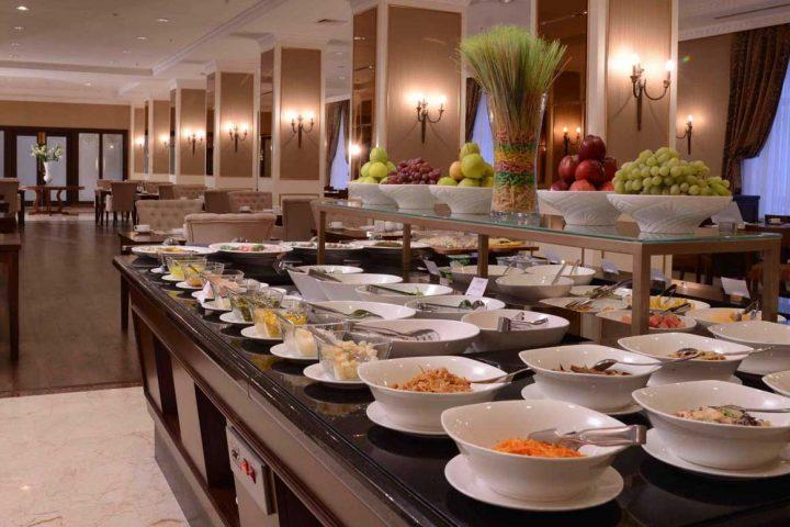 Tashkent-Palace-Hotel-3