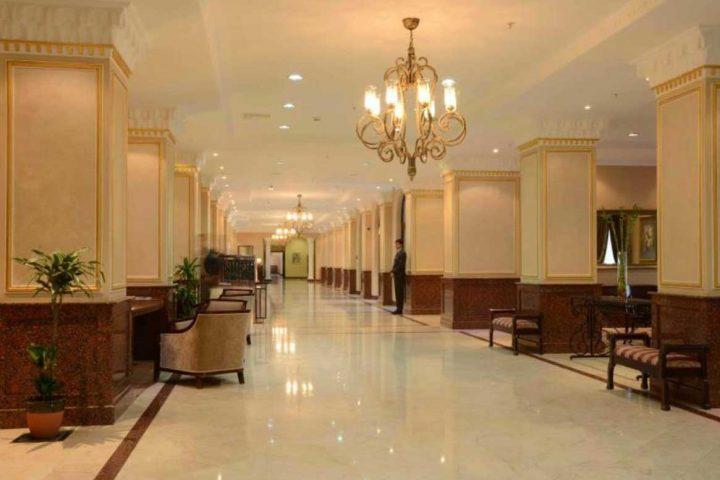 Tashkent-Palace-Hotel-5