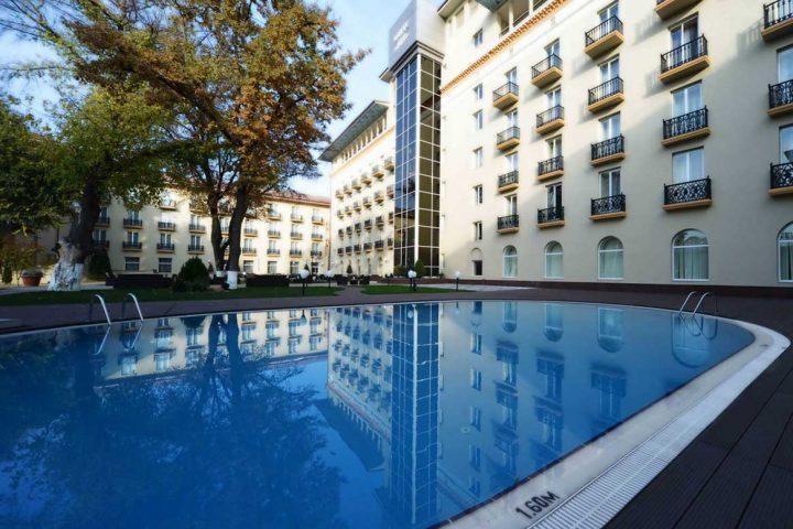 Tashkent-Palace-Hotel-6