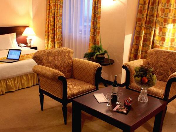 Uzbekistan-Hotel-3