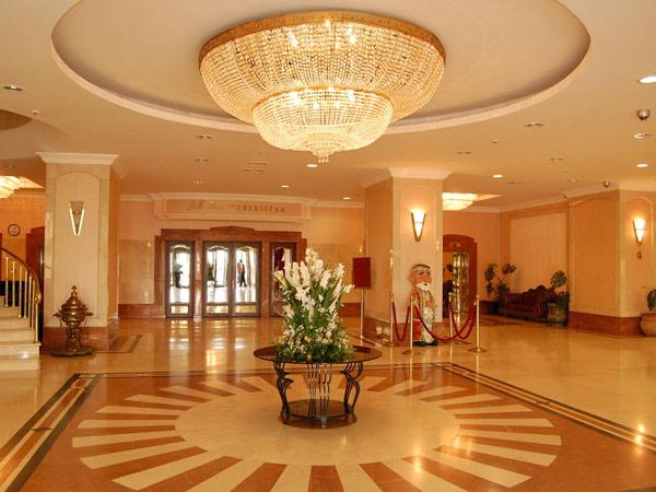 Uzbekistan-Hotel-6