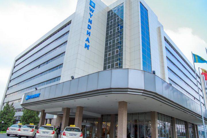Wyndham-Tashkent-Hotel-3