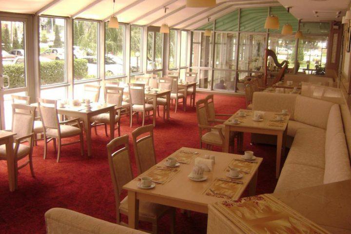 Wyndham-Tashkent-Hotel-4
