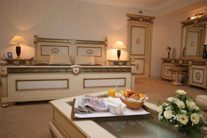 Wyndham-Tashkent-Hotel-5