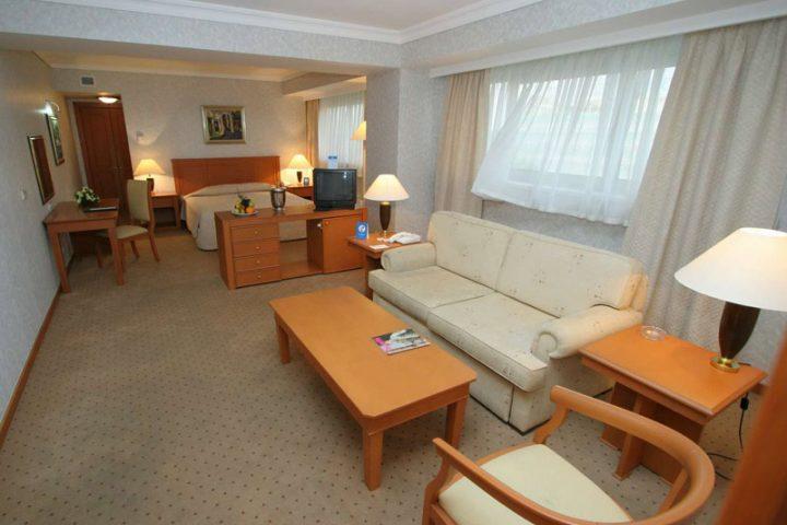 Wyndham-Tashkent-Hotel-6