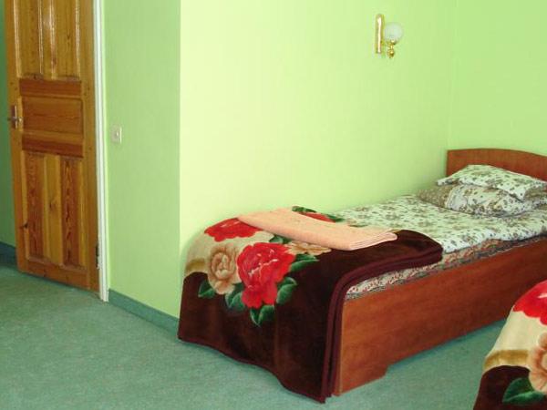 Zafarbek-Hotel-Khiva-5