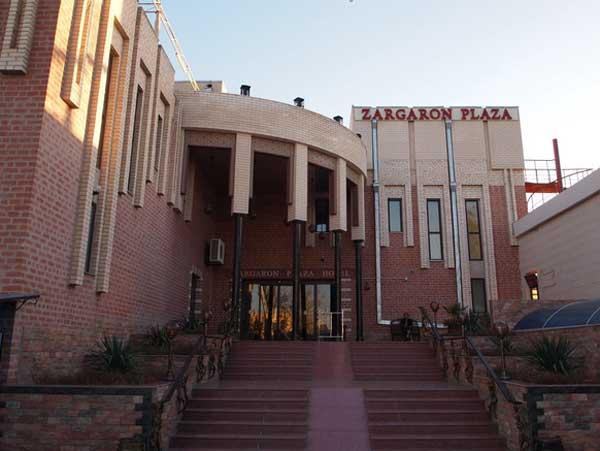 Zagaron-Plaza-Hotel-2