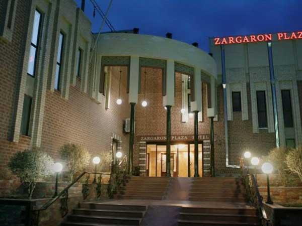 Zagaron-Plaza-Hotel-4