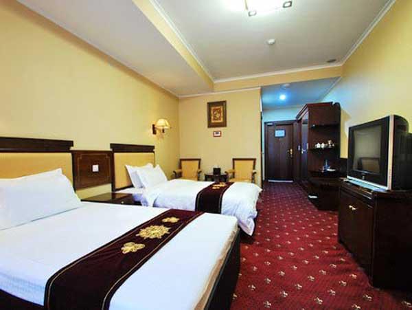 Zagaron-Plaza-Hotel-5