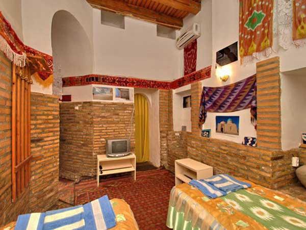 Zagaron-Plaza-Hotel-6