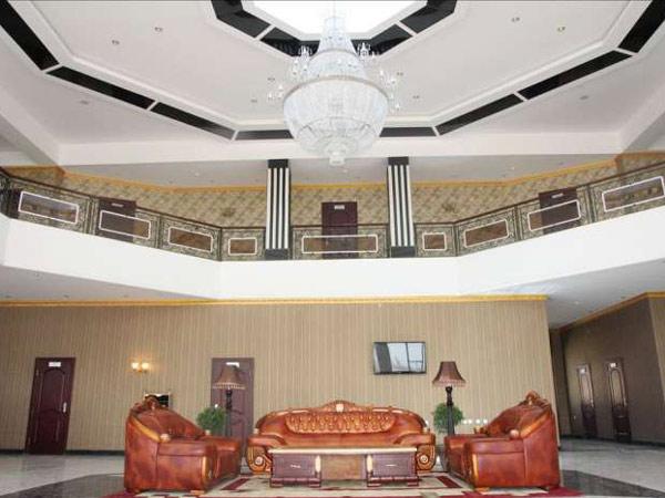Zarafshan-Grand-Hotel-1