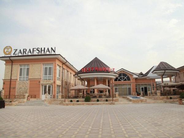 Zarafshan-Grand-Hotel-3