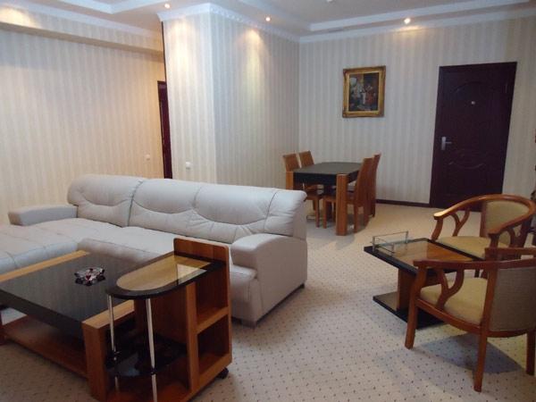 Zarafshan-Grand-Hotel-4