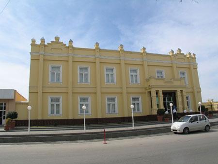 samarkand-plaza-hotel