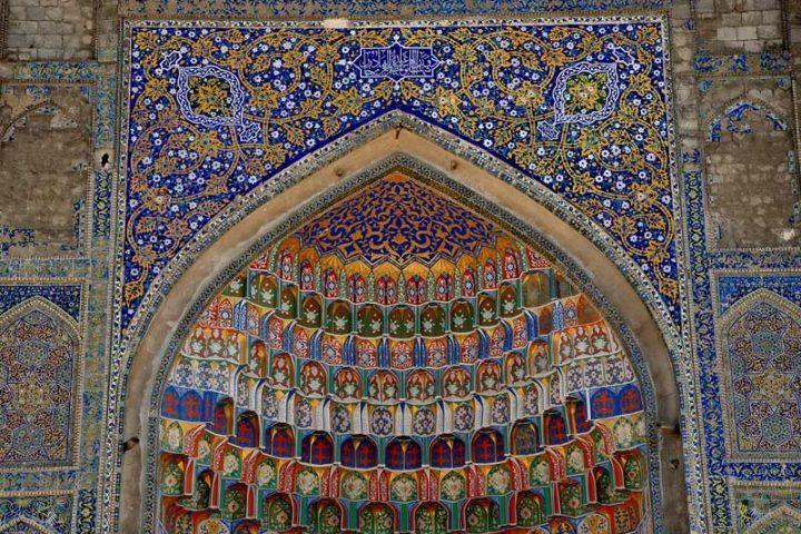 Abdulaziz-Khan-Madrasah-4